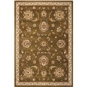 "Kas Cambridge 9'10"" X 13'2"" Rug - Item Number: CAM7356910X132"