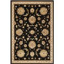 "Kas Cambridge 5'3"" x 7'7"" Rug - Item Number: CAM735753X77"