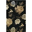 "Kas Catalina 30"" x 50"" Rug - Item Number: CAT073630X50"