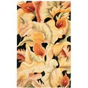 Kas Catalina 5' x 8' Rug - Item Number: CAT07595X8