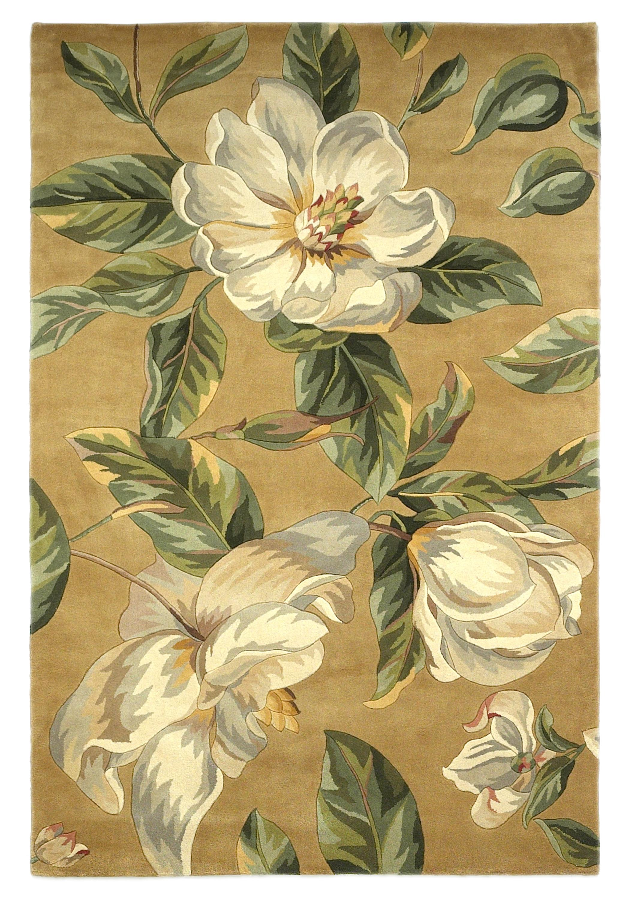 "Kas Catalina 7'9"" x 10'6"" Rug - Item Number: CAT076279X106"
