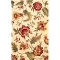 "Kas Catalina 30"" x 50"" Rug - Item Number: CAT078130X50"