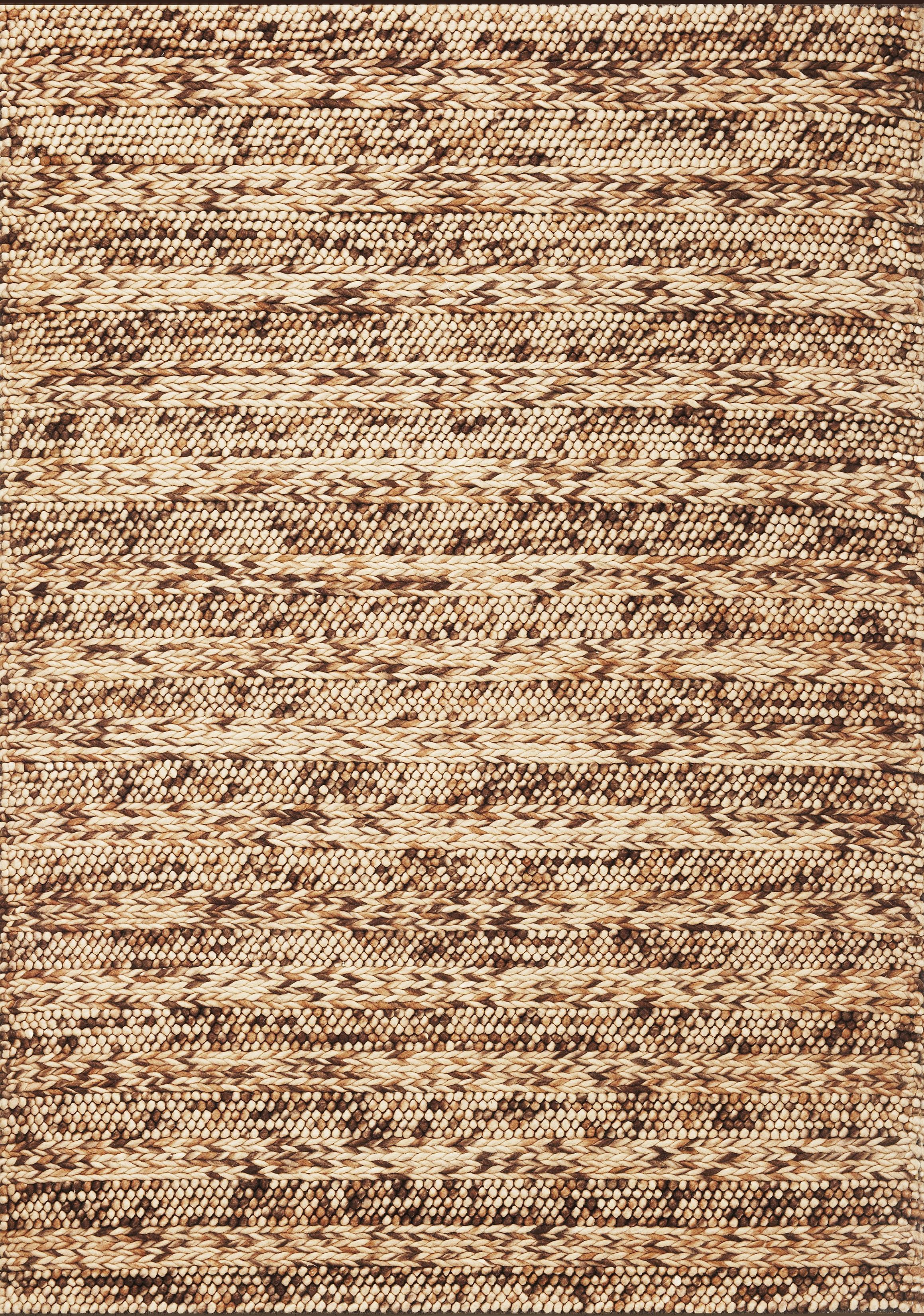 Kas Cortico 5' x 7' Rug - Item Number: COT61505X7