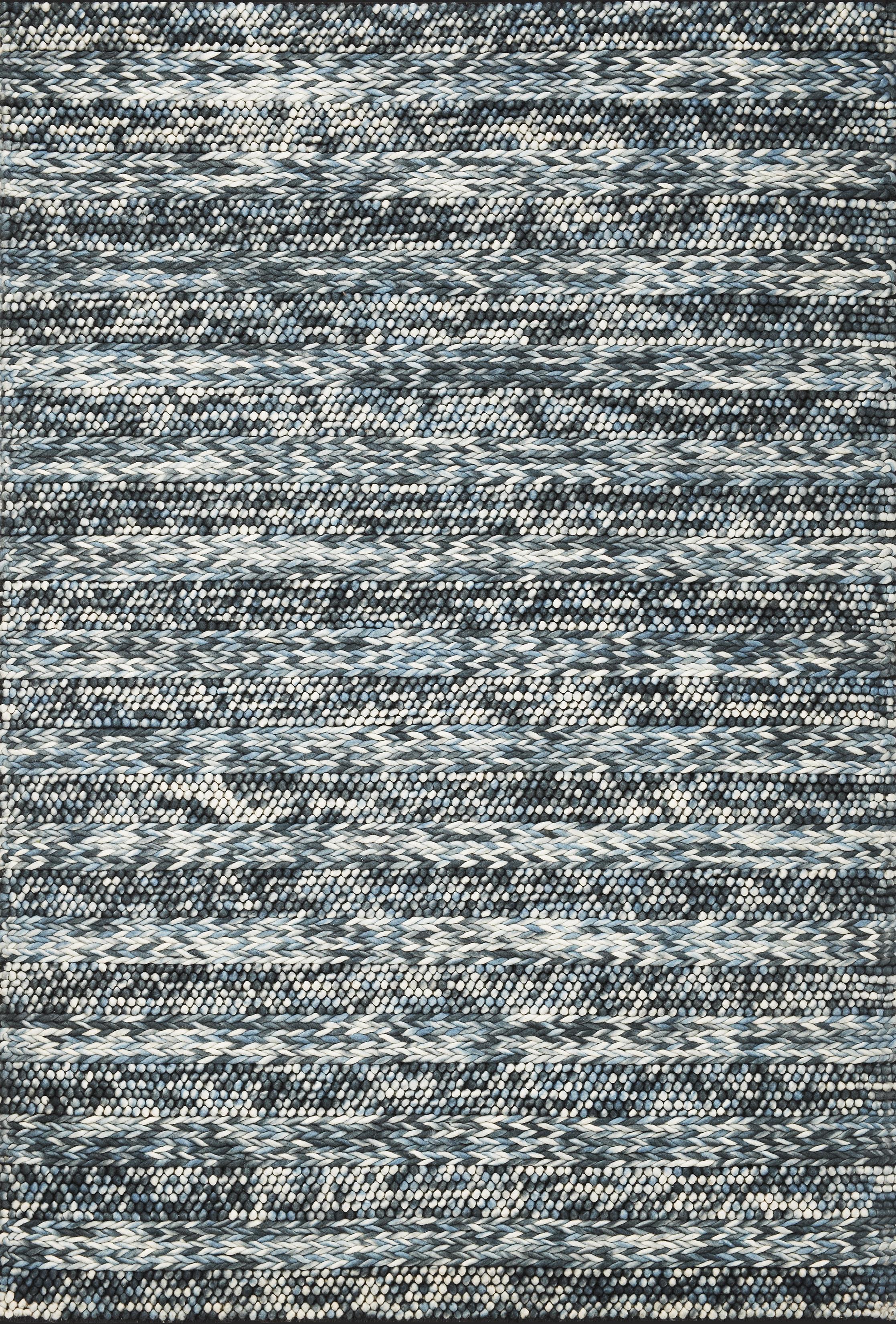Kas Cortico 5' x 7' Rug - Item Number: COT61565X7