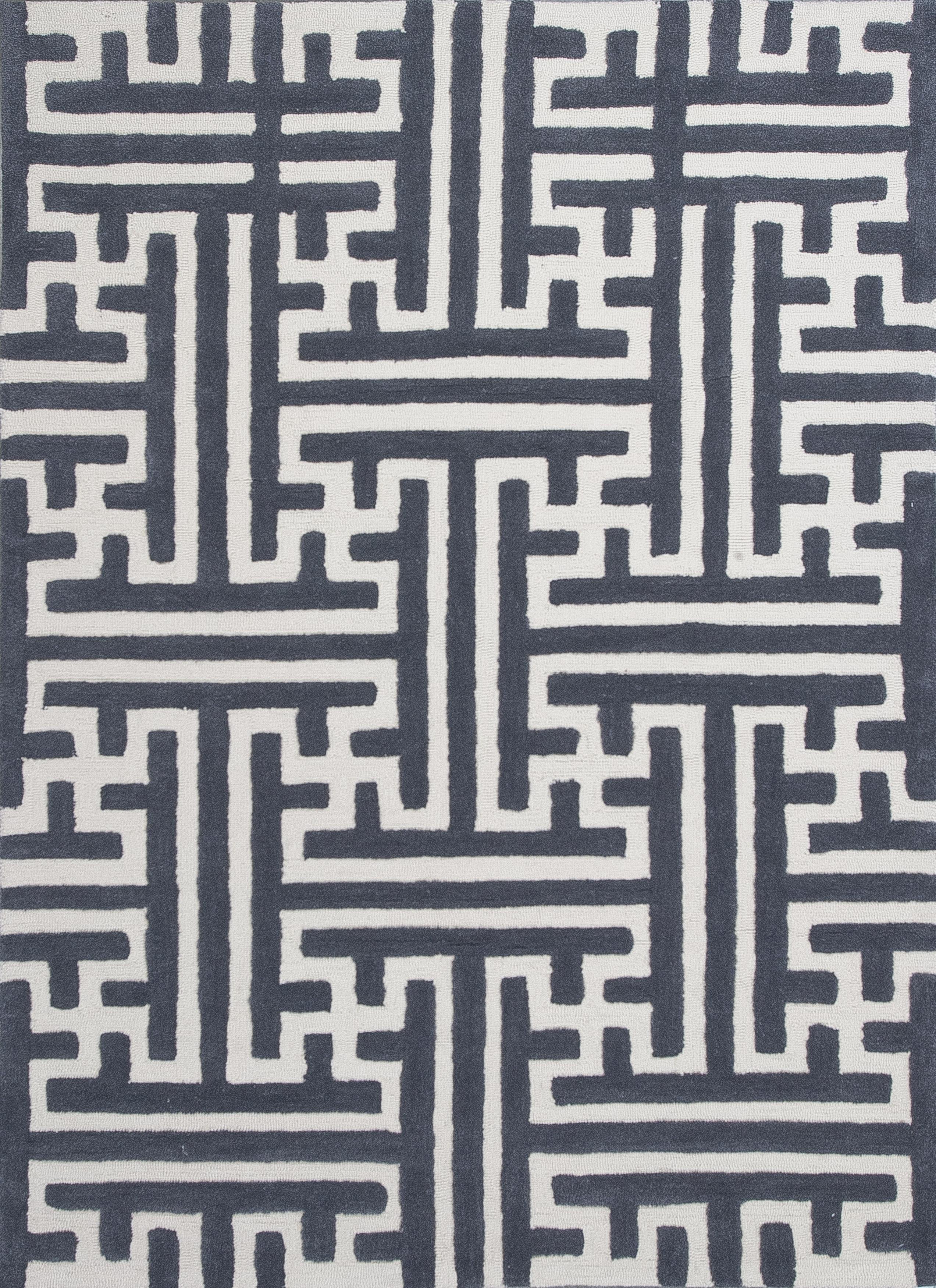 Kas Dimensions 8' x 10' Rug - Item Number: DIM09008X10