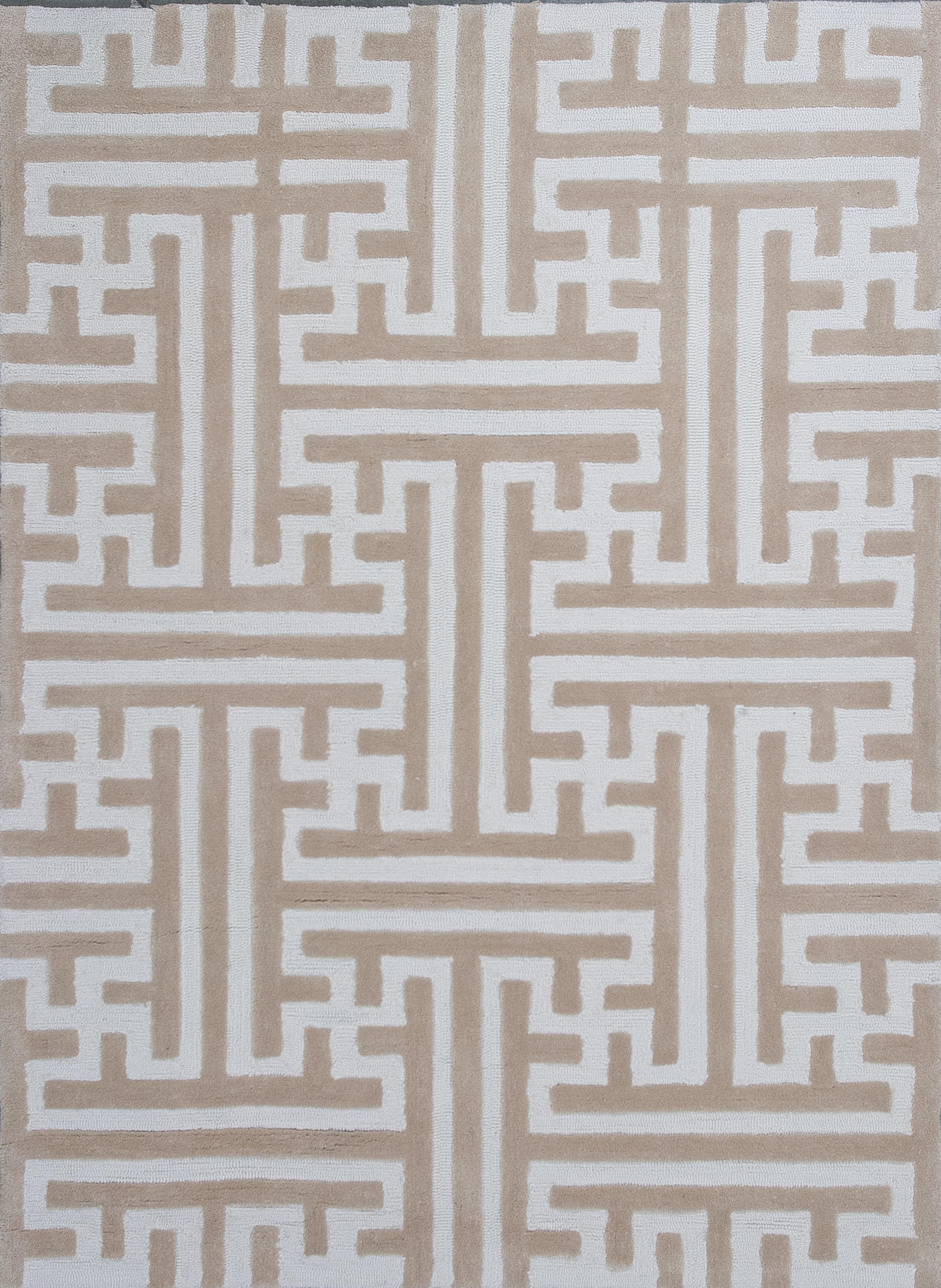 Kas Dimensions 8' x 10' Rug - Item Number: DIM09018X10