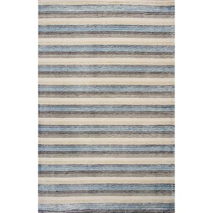 Kas Donny Osmond Home Escape 5' X 7' Natural Horizons Area Rug