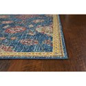 "Kas Dreamweaver 13'2"" X 9'10"" Area Rug - Item Number: DRE5852910X132"