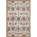 "Kas Dreamweaver 13'2"" X 9'10"" Area Rug - Item Number: DRE5853910X132"