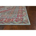 "Kas Dreamweaver 4'11"" X 3'3"" Area Rug - Item Number: DRE585633X411"