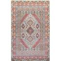 "Kas Dreamweaver 11'2"" X 7'10"" Area Rug - Item Number: DRE5856710X112"