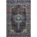 "Kas Dreamweaver 11'2"" X 7'10"" Area Rug - Item Number: DRE5857710X112"