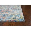 "Kas Dreamweaver 7'7"" X 5'3"" Area Rug - Item Number: DRE585853X77"