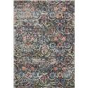 "Kas Dreamweaver 13'2"" X 9'10"" Area Rug - Item Number: DRE5861910X132"