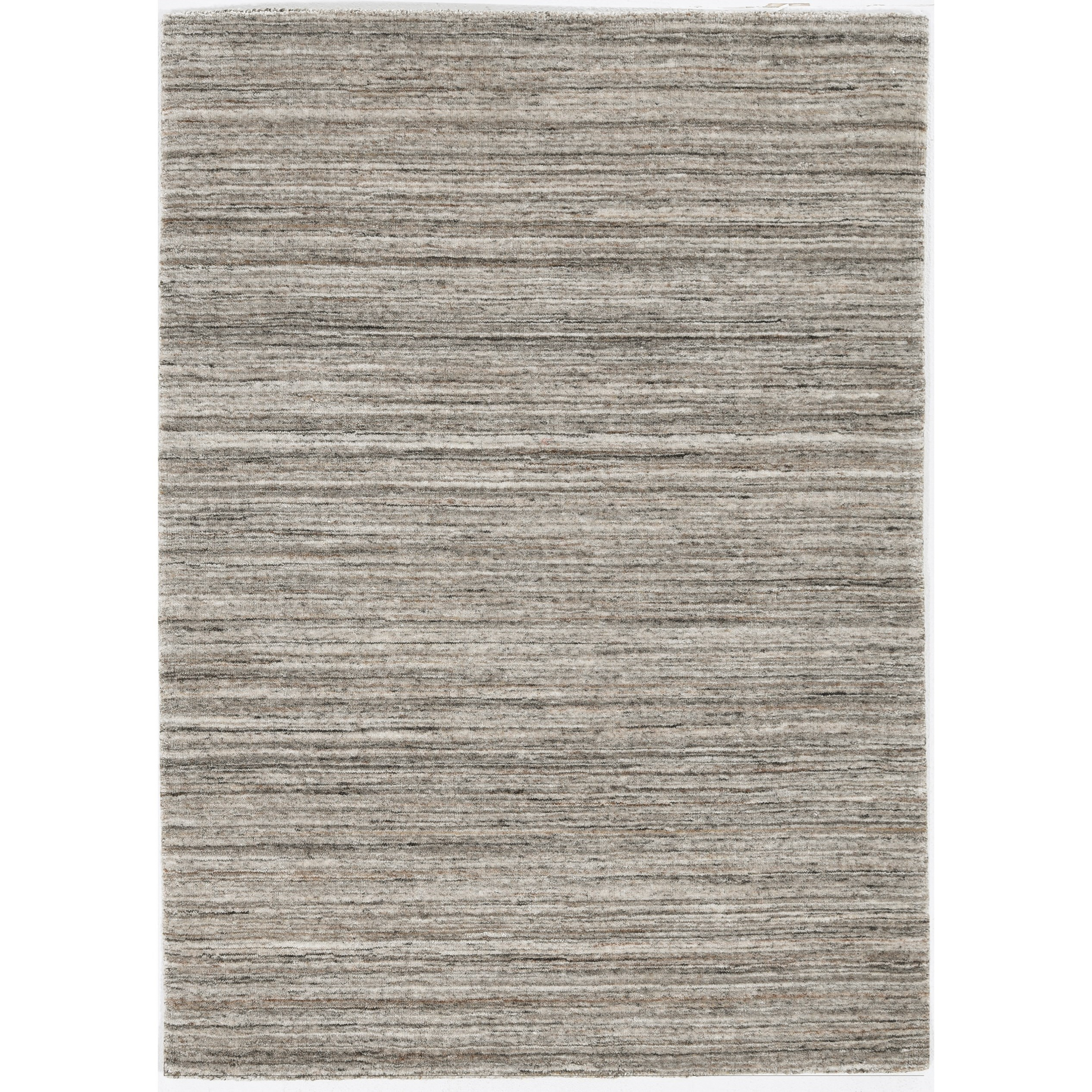 Dune 5' x 8' Sand Villa Rug by Kas at Darvin Furniture