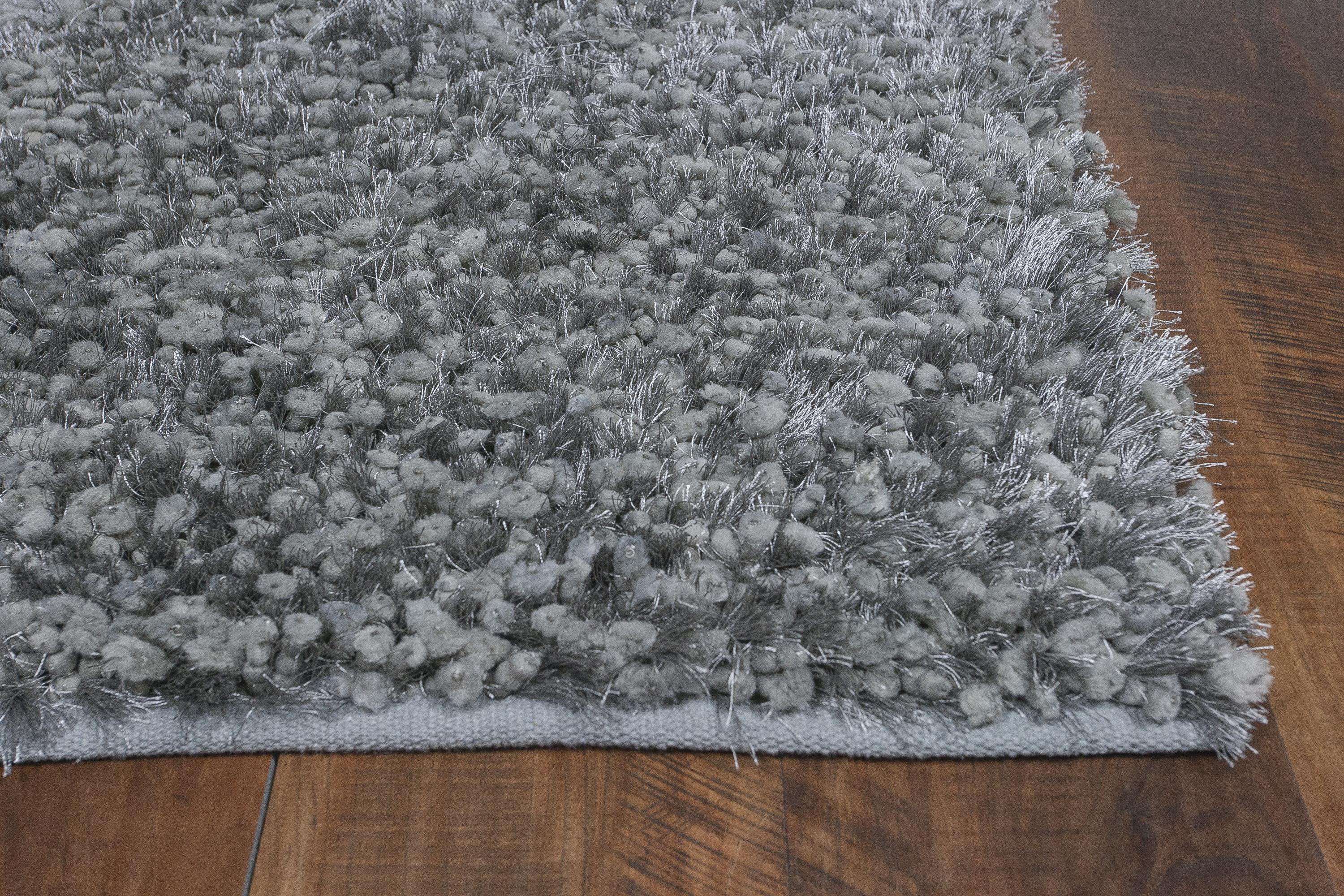 "Kas Essence 6'6"" x 9'6"" Rug - Item Number: ESS057566X96"