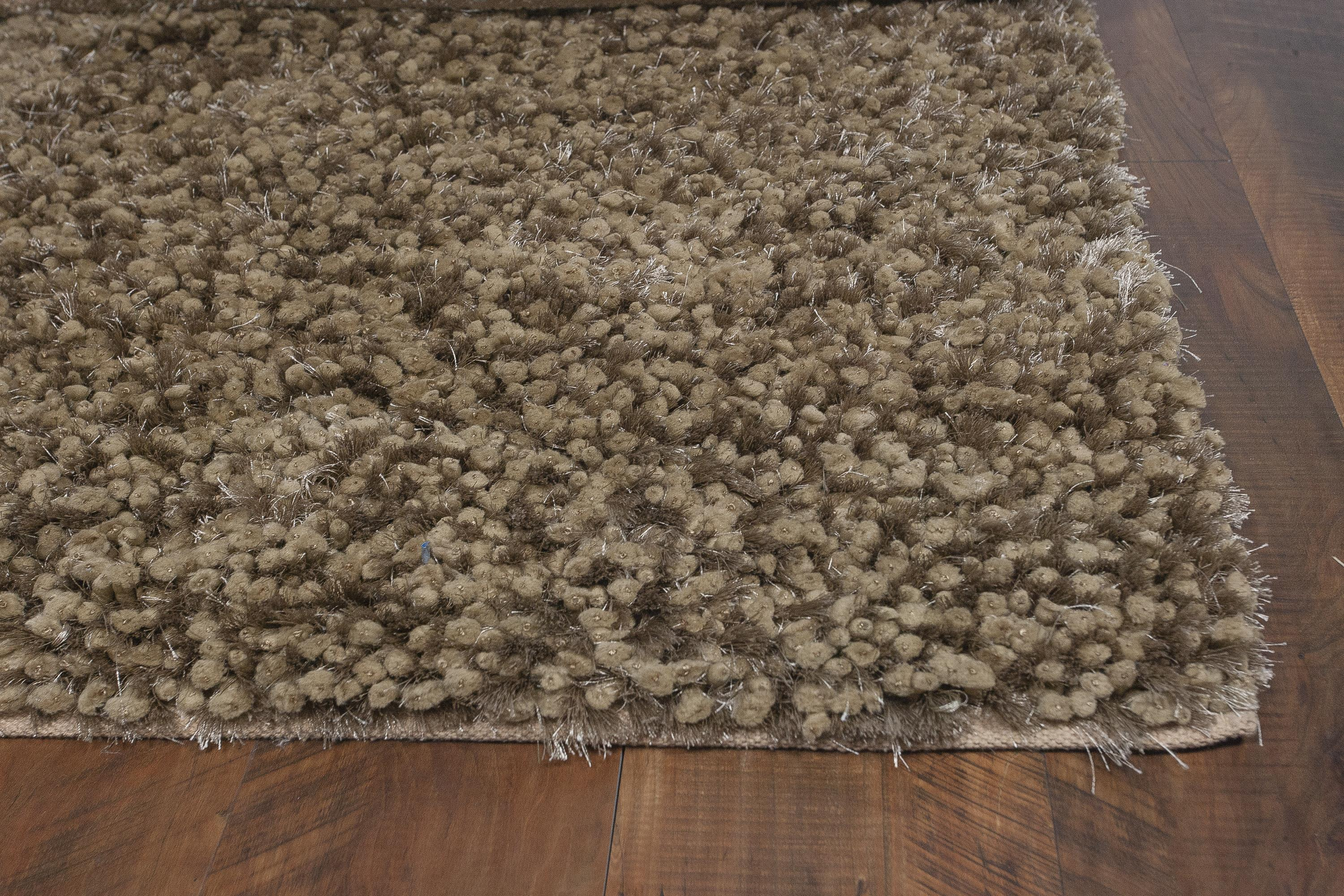 "Kas Essence 3'3"" x 5'3"" Rug - Item Number: ESS057633X53"