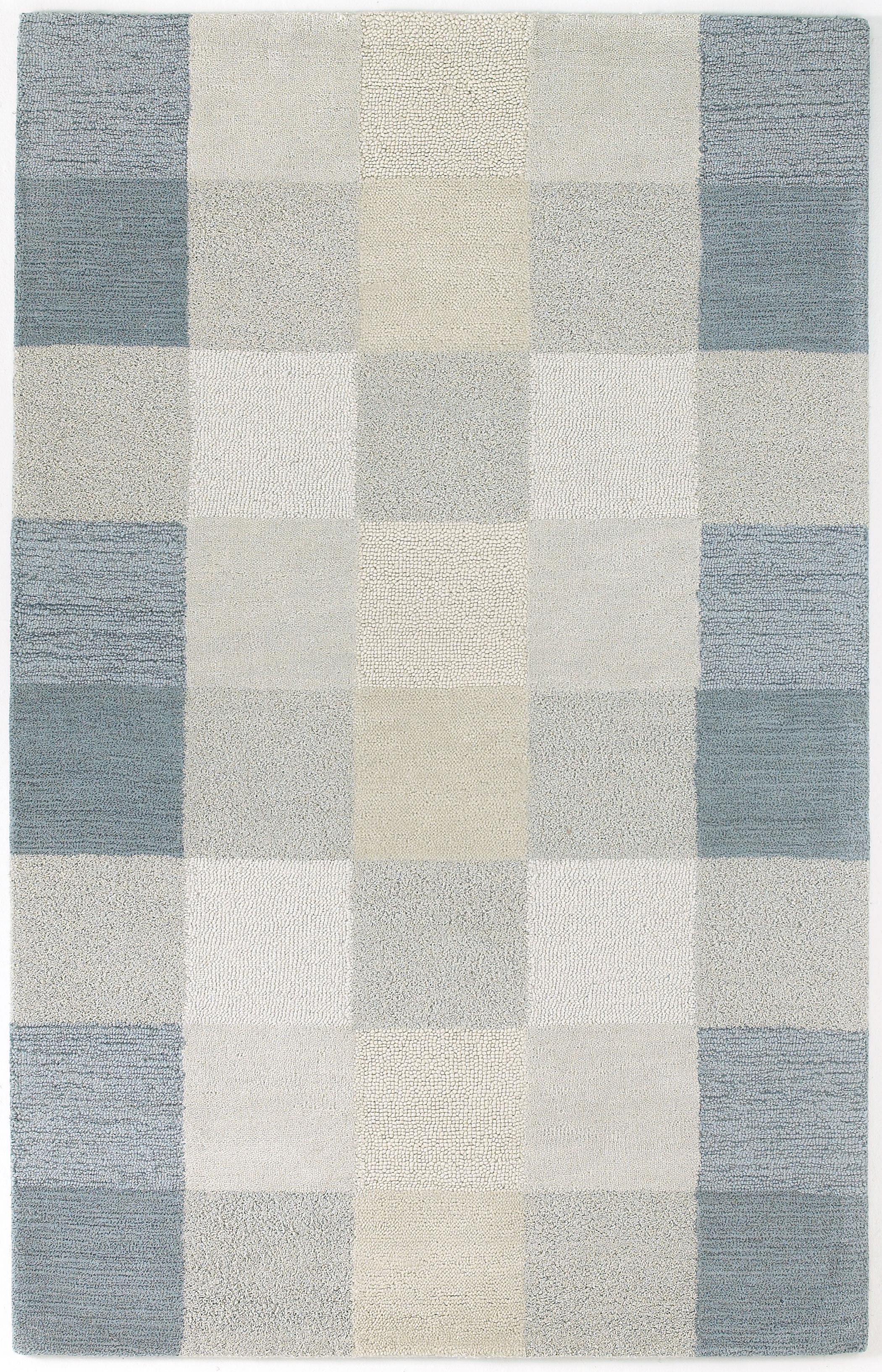 "Kas Eternity 27"" x 45"" Rug - Item Number: ETE108127X45"