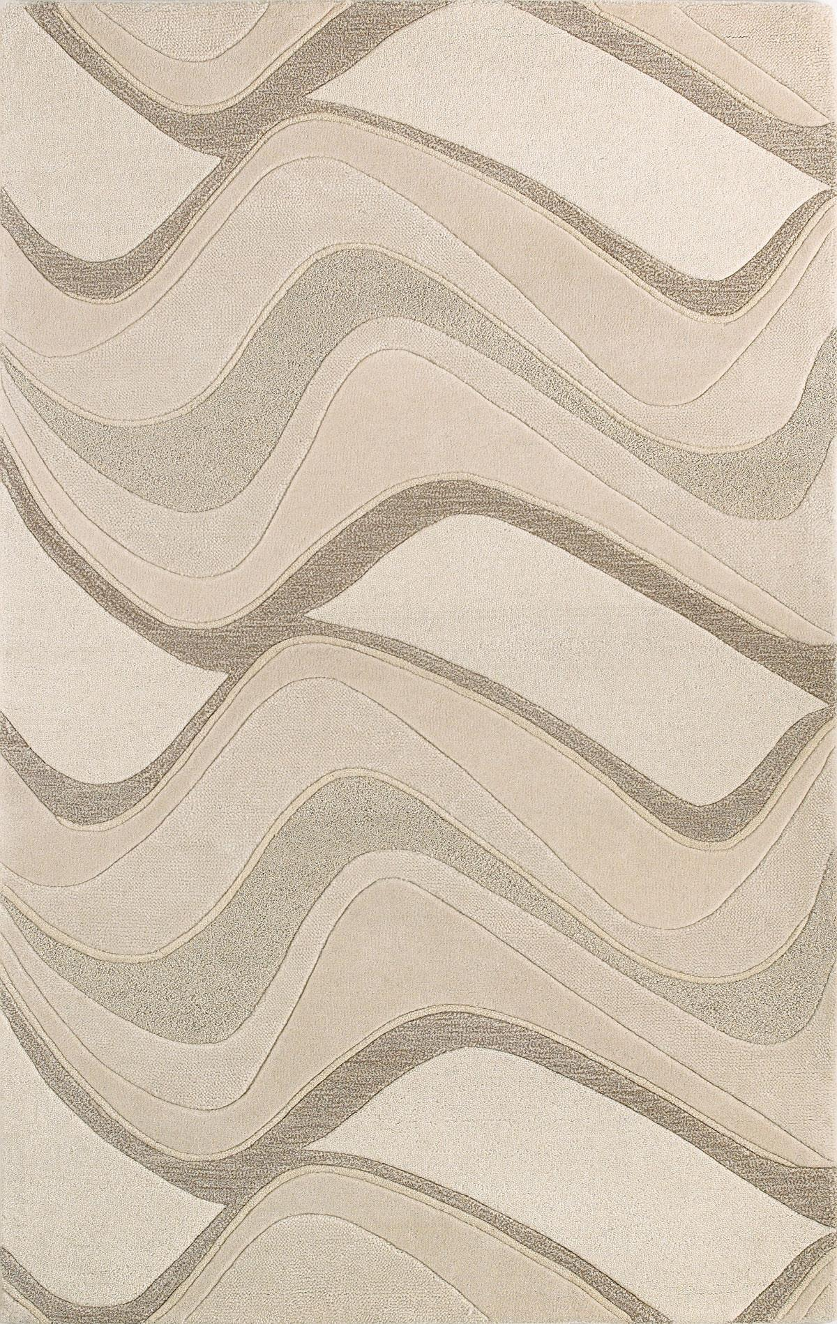 "Kas Eternity 3'3"" x 5'3"" Rug - Item Number: ETE108533X53"