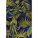 Kas Harbor 3' X 2' Area Rug - Item Number: HAR42432X3