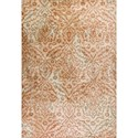 "Kas Heritage 5'3"" X 7'8"" Sand Traditions Area Rug - Item Number: HER935253X78"