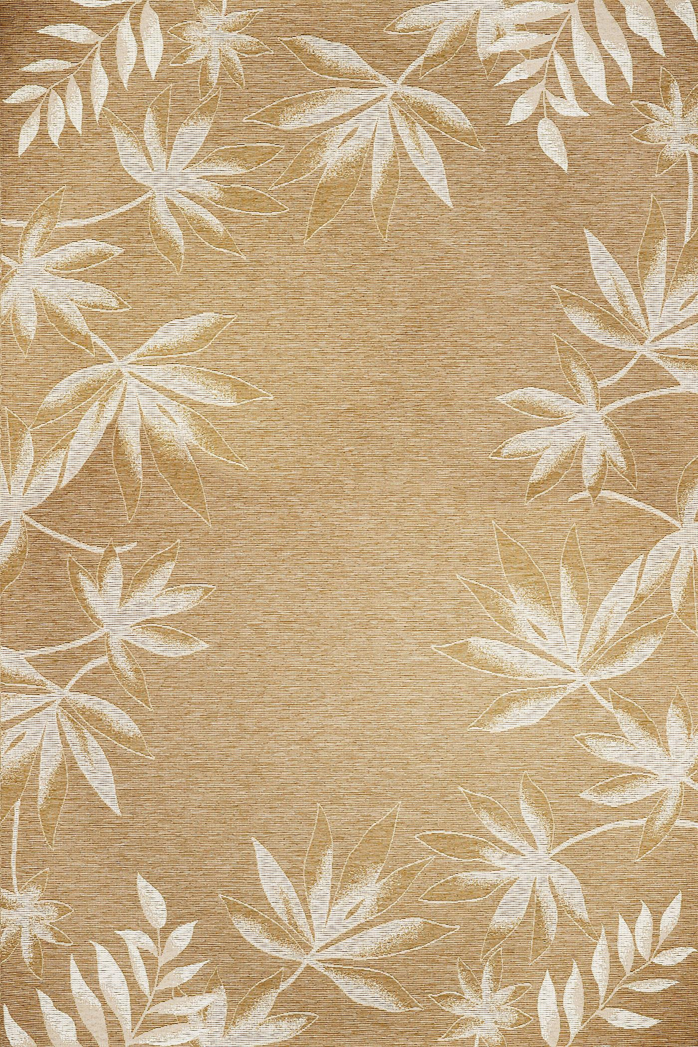 "Kas Horizon 8'1"" x 11'2"" Rug - Item Number: HOR570681X112"