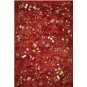 "Kas Horizon 3'4"" x 4'11"" Rug - Item Number: HOR571734X411"