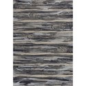 "Kas Illusions 4'11"" X 3'3"" Area Rug - Item Number: ILL621033X411"