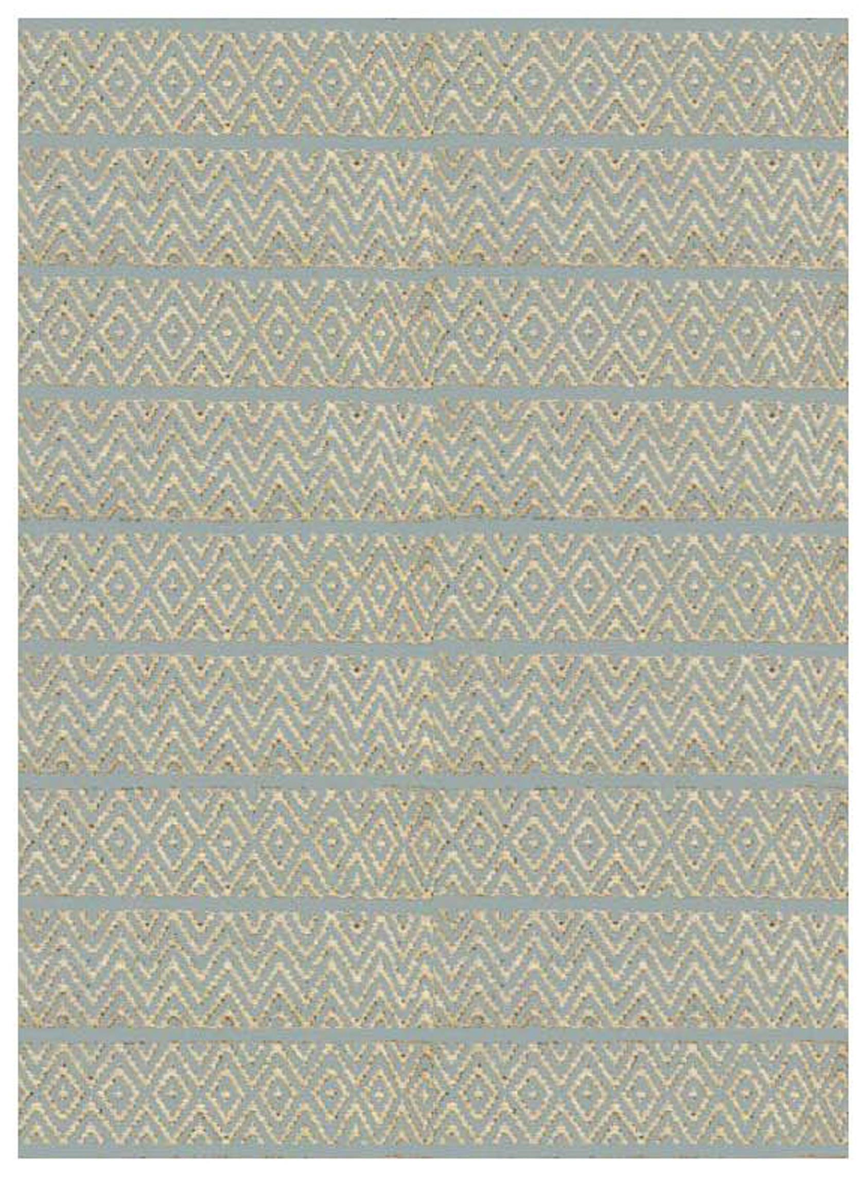 Kas Izteca 8' x 10' Rug - Item Number: IZT03698X10