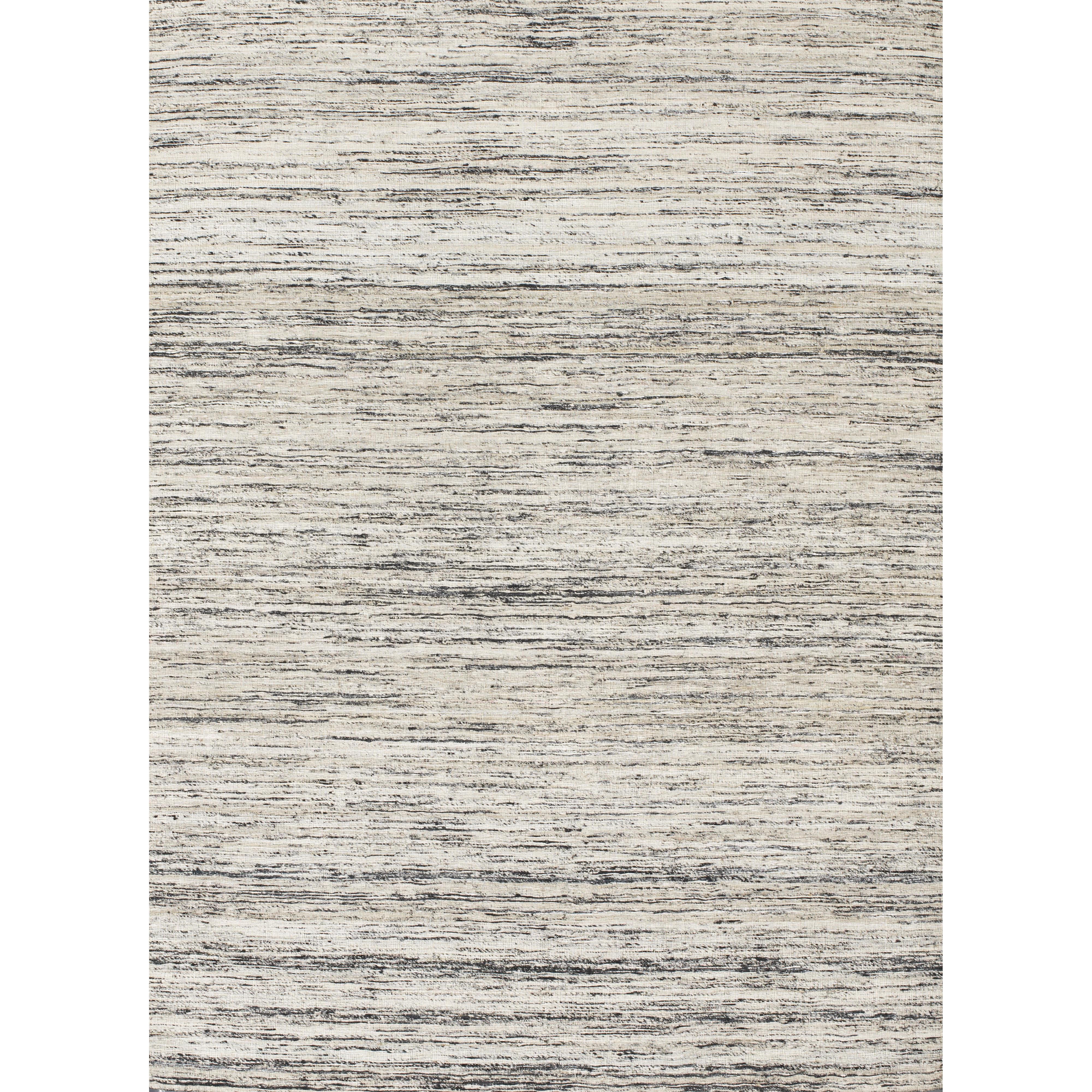 Kas Janvi 8' x 10' Rug - Item Number: JAN30258X10