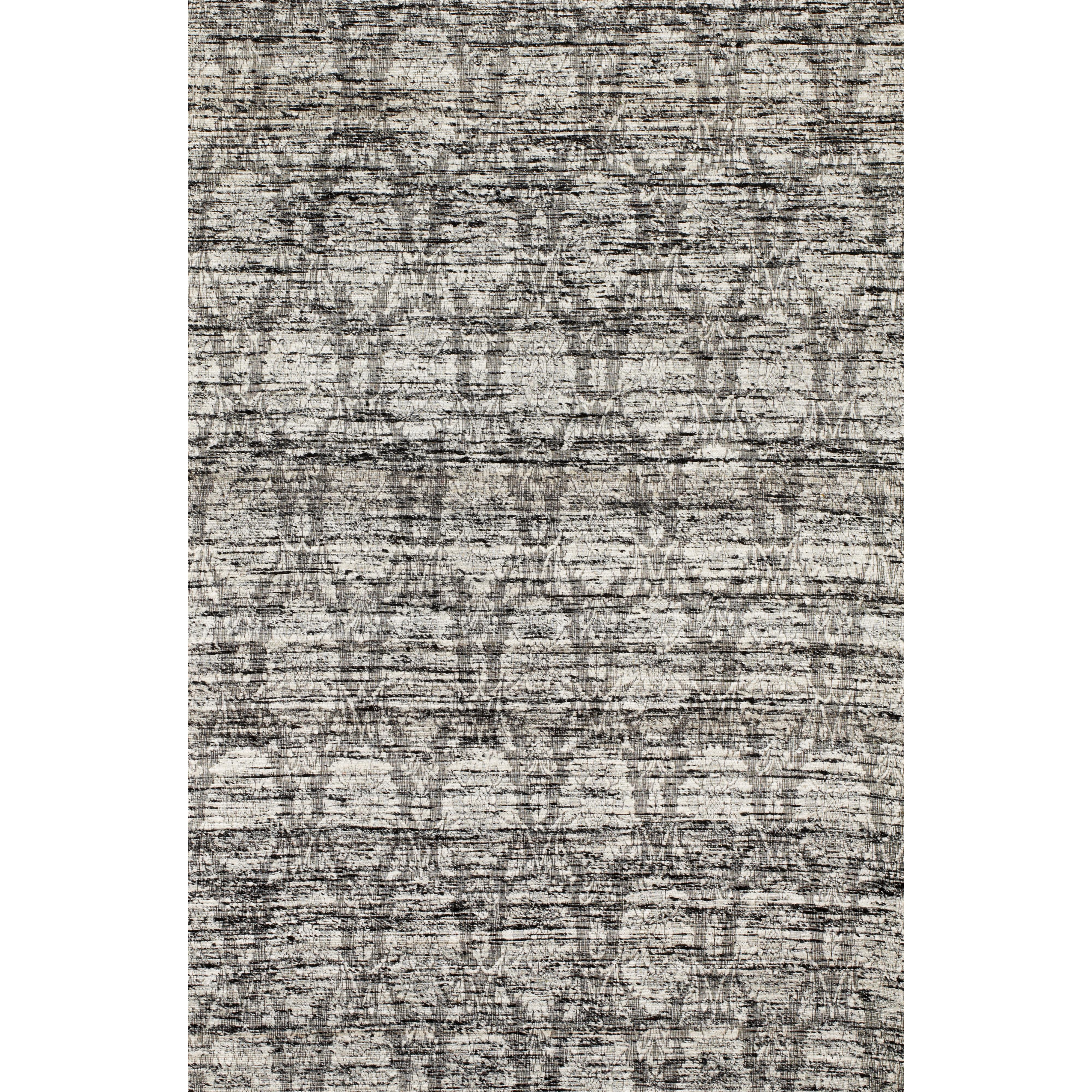 "Kas Janvi 3'6"" x 5'6"" Rug - Item Number: JAN302936X56"