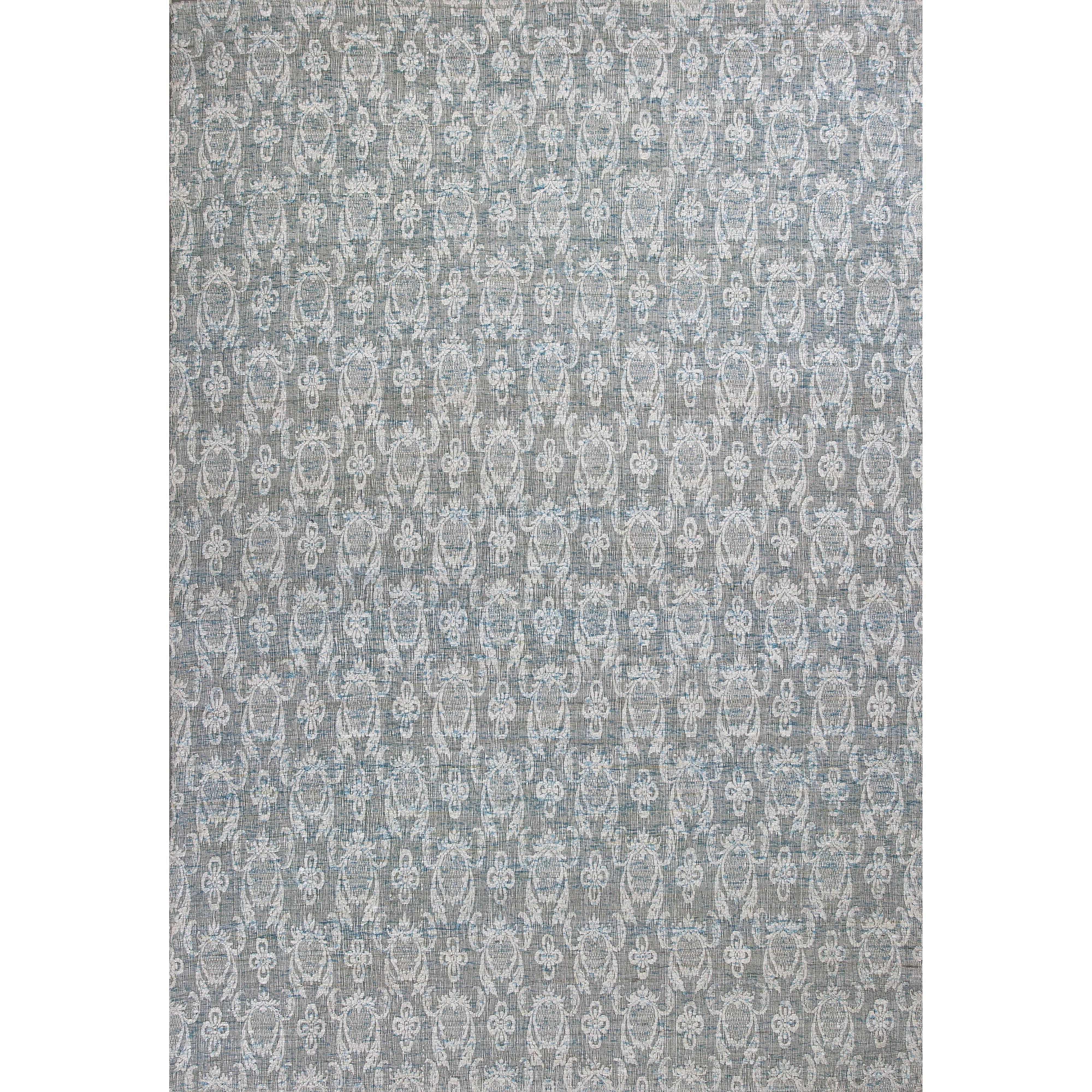 Kas Janvi 8' x 10' Rug - Item Number: JAN30388X10