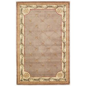 "Kas Jewel 8'6"" x 11'6"" Rug"