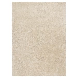 Kas Luxe 11' X 8' Area Rug