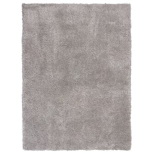 Kas Luxe 5' X 3' Area Rug