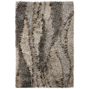 "Kas Optic 7'6"" x 9'6"" Rug"