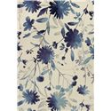 "Kas Reflections 5'3"" x 7'7"" Rug - Item Number: REF741553X77"