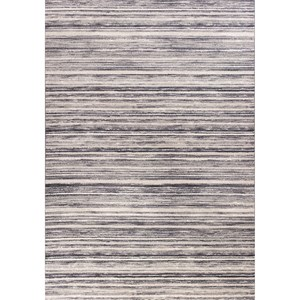 "Kas Reflections 11'2"" X 7'10"" Area Rug"