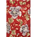 "Kas Ruby 8' x 10'6"" Rug - Item Number: RUB88888X106"