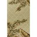 "Kas Sparta 5'6"" X 3'6"" Area Rug - Item Number: SPA315336X56"