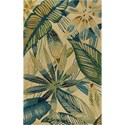 "Kas Sparta 8'3"" X 5'3"" Area Rug - Item Number: SPA315453X83"