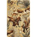 "Kas Sparta 8'6"" x 11'6"" Rug - Item Number: SPA317986X116"