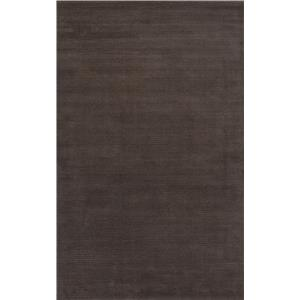Kas Transitions 5' x 8' Rug