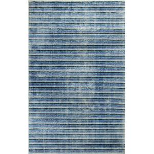 Kas Transitions 8' x 10' Rug