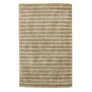 """Kas Transitions 30"""" x 50"""" Rug"""