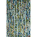 Kas Whisper 13' X 9' Area Rug - Item Number: WHI30009X13