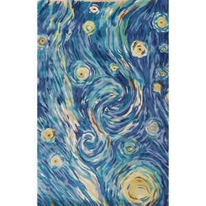 Kas Whisper 8' X 5' Area Rug