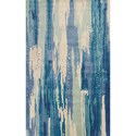 Kas Whisper 13' X 9' Area Rug - Item Number: WHI30049X13