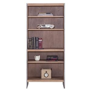 kathy ireland Home by Martin Belmont Bookcase
