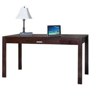 kathy ireland Home by Martin Carlton Table Desk